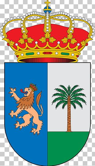 Cangas Del Narcea Coat Of Arms Of Greece Crest Coat Of Arms Of Spain PNG