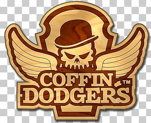 Coffin Dodgers Nintendo Switch Video Game PlayStation 4 PNG