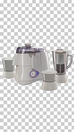 Mixer Juicer Blender Jar Juicing PNG