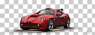 Supercar Performance Car Automotive Design Motor Vehicle PNG