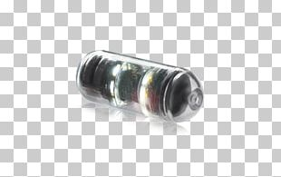 Capsule Endoscopy Endo Stars Medical Diagnosis PNG