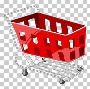 Shopping Cart Software E-commerce Online Shopping PNG