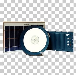 Solar Power Solar Lamp Solar Energy Solar Cell PNG