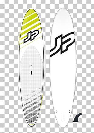 Surfboard Banzai Pipeline Standup Paddleboarding Windsurfing PNG