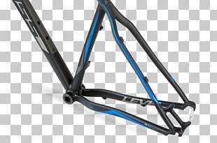 Bicycle Frames Kross SA Bicycle Wheels Bicycle Forks PNG
