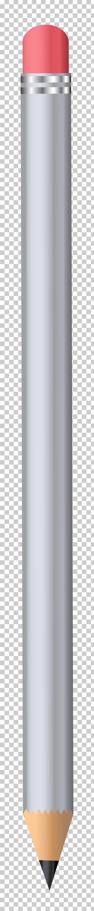 Cylinder Design Product PNG