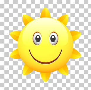 Emoticon Smiley Happiness Desktop PNG
