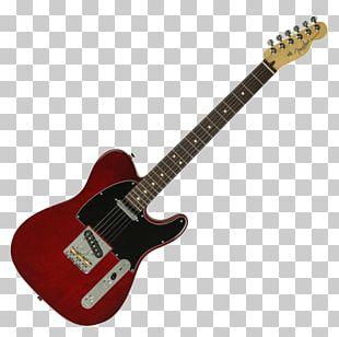 ESP LTD EC-1000 Electric Guitar Bass Guitar ESP Guitars PNG