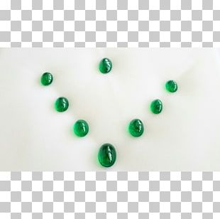 Emerald Baselworld Jewellery Gemstone Cut PNG