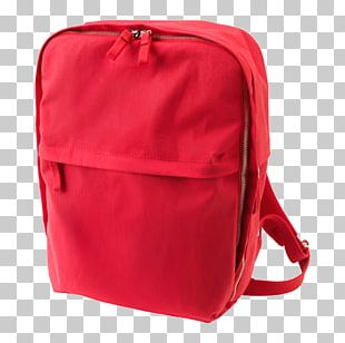Backpack IKEA FAMILY Baggage PNG