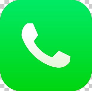 IPhone Computer Icons Telephone WhatsApp PNG