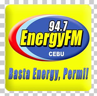Philippines DWET-FM FM Broadcasting DXDR Radio Station PNG