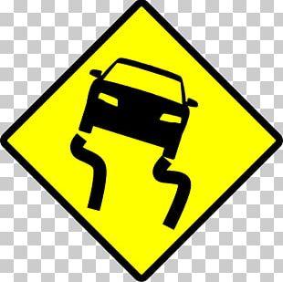 Traffic Sign Road Warning Sign PNG