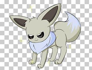 Eevee Pokémon X And Y Pokémon Universe Jolteon PNG