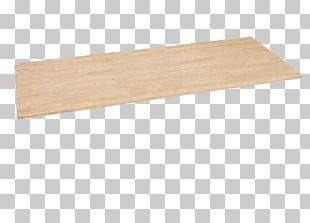 Floor Angle Wood Stain Hardwood PNG