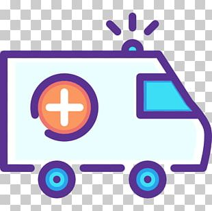 Health Care Ambulance Care Assistant Procyrion PNG