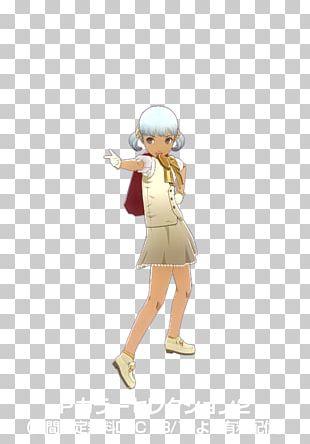 Persona 2: Innocent Sin Shin Megami Tensei: Persona 4 Persona 4: Dancing All Night Video Game PNG