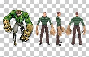 Sandman Spider-Man: Big Time Felicia Hardy Lego Marvel Super Heroes PNG