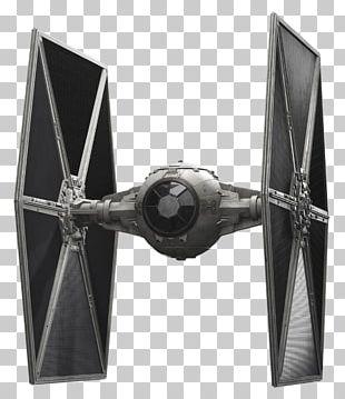 Star Wars Battlefront II Star Wars: TIE Fighter Star Wars: The Clone Wars Star Wars: Starfighter PNG