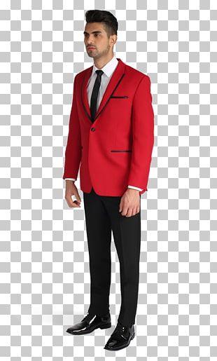 Suit Tuxedo Clothing Blazer Sport Coat PNG