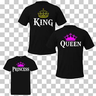 T-shirt Hoodie Princess Clothing PNG