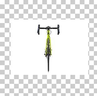 Bicycle Frames Ultegra Cervélo Racing Bicycle PNG