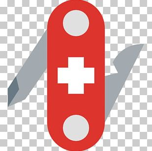 Swiss Army Knife Pocketknife Switzerland Swiss Armed Forces PNG