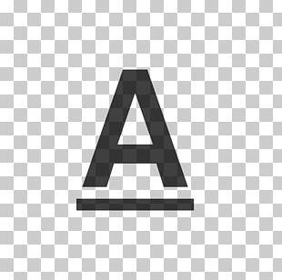 Symbol Emoticon Computer Icons PNG