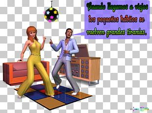 1970s 1980s 1990s The Sims 3 Stuff Packs The Sims 3: 70s PNG