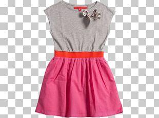 Anarkali Salwar Suit Gold Pink Dress Clothing PNG