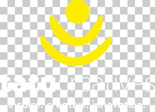 Logo Computer Icons Line Font PNG