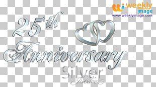 Wedding Invitation Wedding Anniversary PNG