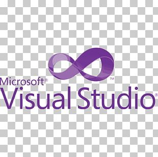 Microsoft Visual Studio Xamarin Computer Software Visual Studio Application Lifecycle Management PNG
