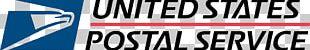 United States Postal Services USPS Logo PNG