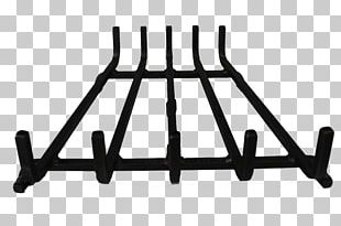 Car Musical Instrument Accessory Line Angle PNG