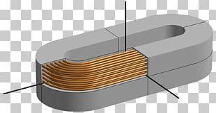 Helmholtz Coil COMSOL Multiphysics Electromagnetic Coil