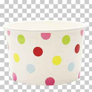Food Storage Containers Bowl Product PNG