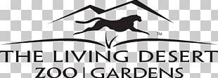 Living Desert Zoo And Gardens Palm Springs Joshua Tree National Park Giraffe Earth Day PNG