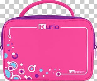 Bag Android Kurio 7S Kurio Xtreme 2 PNG