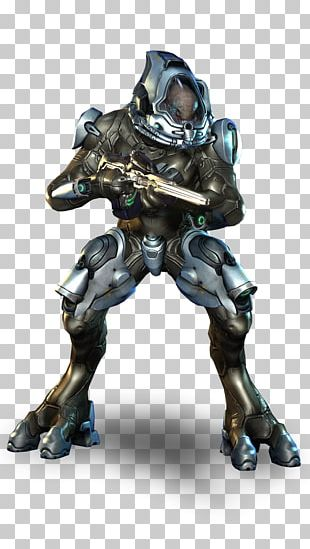 Halo 4 Halo: Reach Halo 5: Guardians Halo 3: ODST PNG