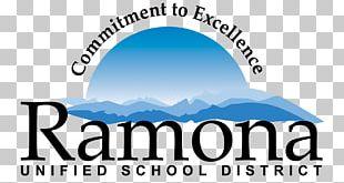 Organization Ramona Community Campus Corporate Design Logo Font PNG