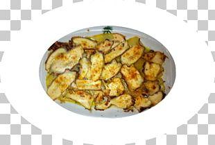 Side Dish Recipe Cuisine PNG