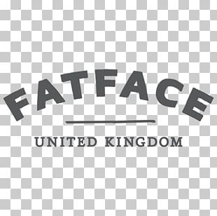 T-shirt Fat Face Grand Central PNG