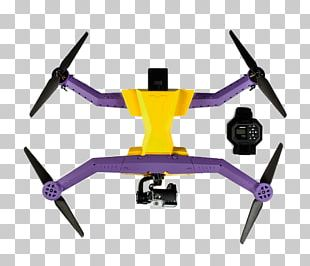 Unmanned Aerial Vehicle Quadcopter Drone Racing GoPro DJI PNG