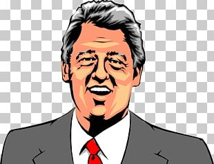 Bill Clinton United States Of America President Of The United States Graphics PNG