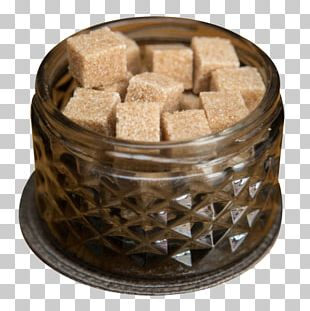 Chocolate Cake Chocolate Chip Cookie Sugar Cubes Sucrose PNG