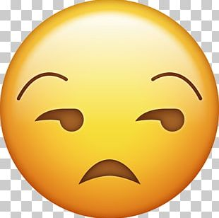 Face With Tears Of Joy Emoji Sadness IPhone PNG