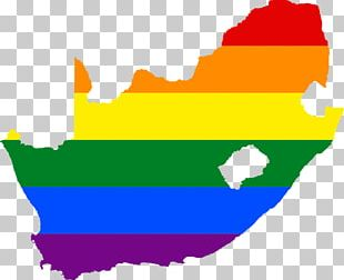 Union Of South Africa Second Boer War South African Republic Apartheid PNG