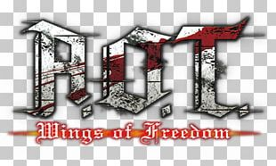 A.O.T.: Wings Of Freedom Attack On Titan PNG