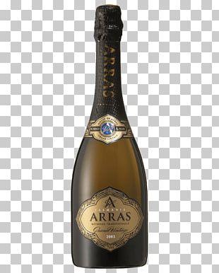 Champagne G.H. Mumm Et Cie Sparkling Wine G.H. Mumm Cordon Rouge Brut PNG